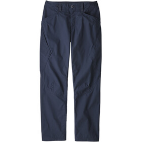 Patagonia Venga Rock Pants Herre navy blue